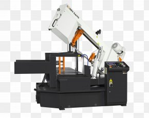 Saw - Band Saws Machine Cutting Tool PNG