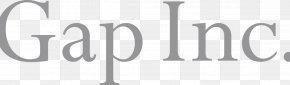 Brand Logo - Brand Logo Product Design Font PNG