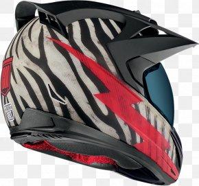 Motorcycle Helmets - Motorcycle Helmets YouTube Bicycle Helmets PNG