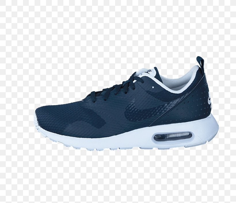 nike air max grey, Nike Air Max Tavas Mens White Grey Black