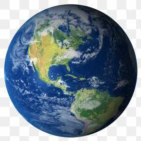 Earth - Earth Amazon.com Room Moon PNG