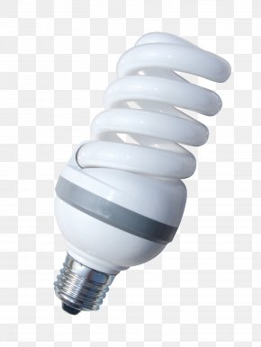 Lamp - Light-emitting Diode LED Lamp Lighting PNG
