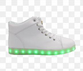 Men Shoes - Shoe Sneakers Light High-top Vans PNG
