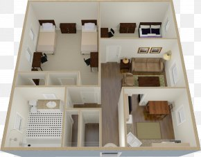 House - Towson Place Apartments Towson Run Apartments Bedroom PNG