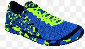 Running Shoes Image - ASICS Shoe Sneakers Onitsuka Tiger Running PNG