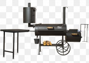 Barbecue - Barbecue-Smoker Grilling Smokehouse Curing PNG