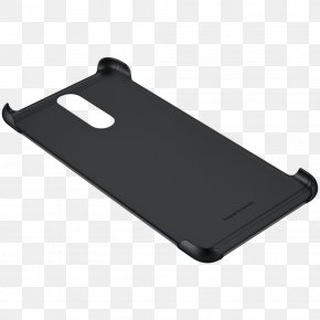 Huawei Mate Se - IPhone Huawei Mate 10 Pro LTE Huawei Back Cover Case For Huawei Mate 10 Lite In Black, 51992217 PNG