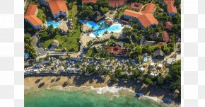 Hotel - Lifestyle Tropical Beach Resort & Spa Cofresi All-inclusive Resort Hotel PNG