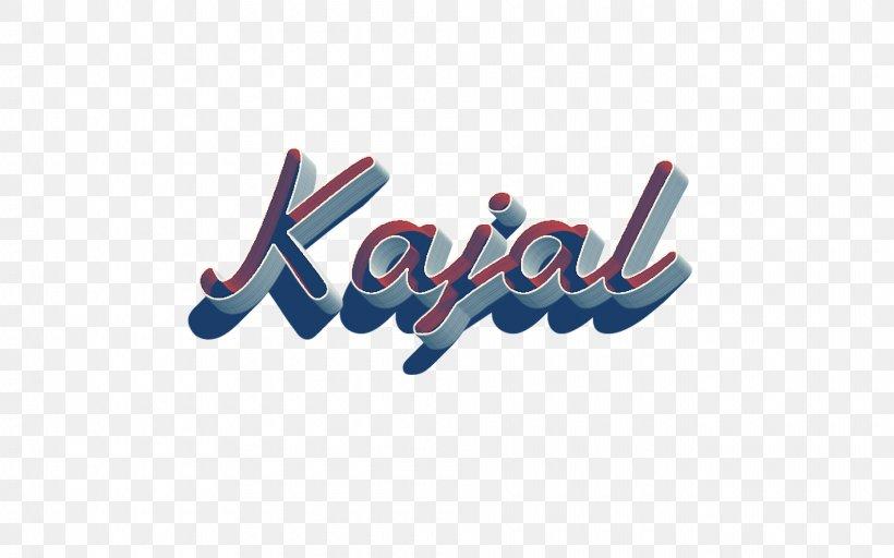 desktop wallpaper logo font png favpng hD8L9J95QJRZQ4wwaBZ9Qupdc