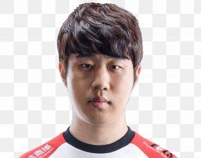 League Of Legends - Faker SK Telecom T1 2016 League Of Legends World Championship Tencent League Of Legends Pro League PNG