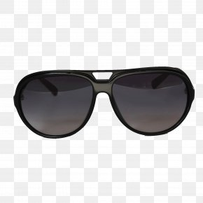 Black Sunglasses - Sunglasses Download Computer File PNG