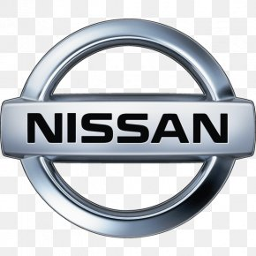 Car - Used Car Nissan Toyota Vehicle PNG
