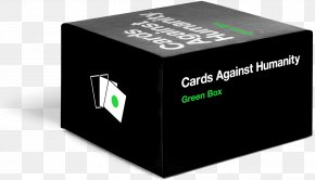 Cards - Cards Against Humanity Playing Card Board Game Card Game PNG