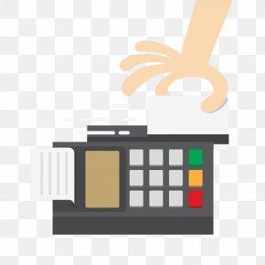 Credit Card Payment - Credit Card Payment Terminal Payment Card PNG
