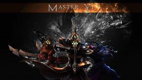 Zed The Master Of Sh - League Of Legends Desktop Wallpaper IPhone Cave Master PNG
