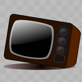 Tv - Television Show Reality Television PNG