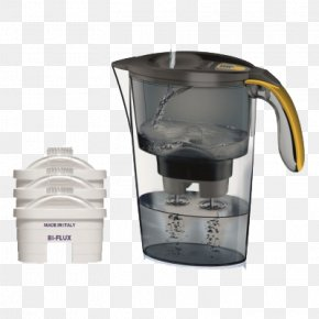 Water - Water Filter Filtration Jug Red PNG