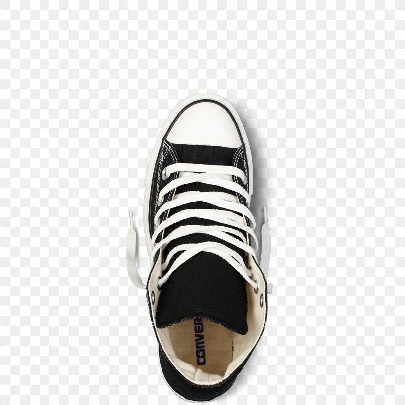 vans 106 high-top washed men's sneaker