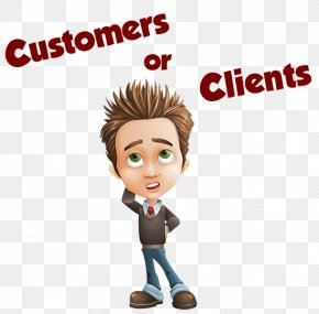 Marketing - Customer Lifetime Value Marketing Business Management PNG