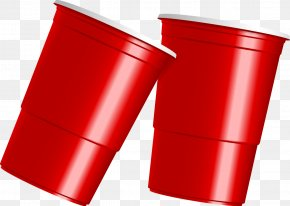 Vector Cup - Download Cup Euclidean Vector PNG