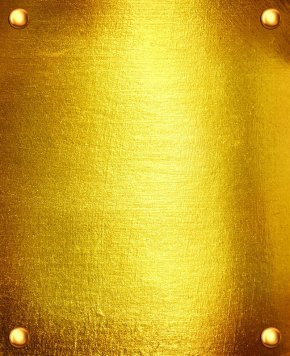 Gold Textured Background Texture - Gold Texture Mapping PNG