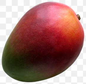 Fresh Mango Fruit - Natural Foods Local Food PNG