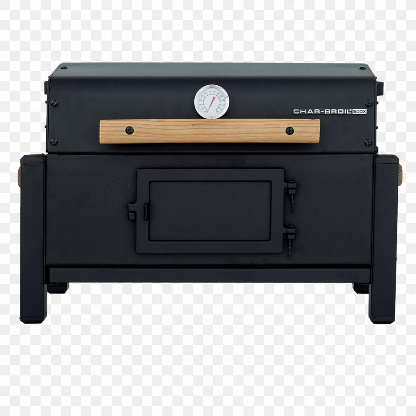 Barbecue Grilling Char-Broil BBQ Smoker Charcoal, PNG, 1000x1000px, Barbecue, Bbq Smoker, Charbroil, Charcoal, Chargriller Side Fire Box 22424 Download Free
