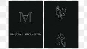 Playing Card Anonymous World Of Warcraft Brand Svengali PNG