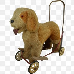 Puppy - Puppy St. Bernard Dog Toys Stuffed Animals & Cuddly Toys PNG