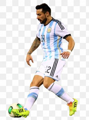 Football - 2014 FIFA World Cup Argentina National Football Team Sport 0 PNG