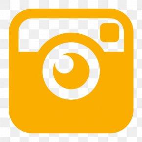 Social Media - Social Media Image Clip Art Logo PNG