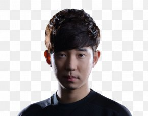 League Of Legends - League Of Legends Jin Air Green Wings OGN Electronic Sports PNG