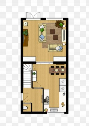 House - Living Room Floor Plan Interior Design Services House Interieur PNG