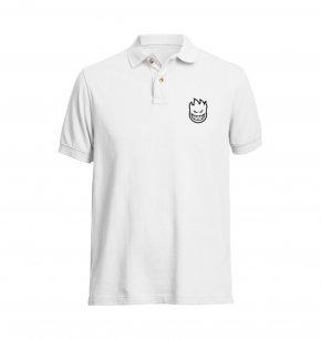 Polo Shirt - T-shirt Polo Shirt Sleeve Hoodie Clothing PNG