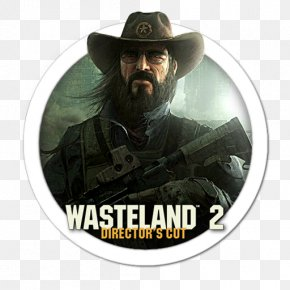 Playstation - Wasteland 2 Xbox One PlayStation 4 Video Game Consoles PNG