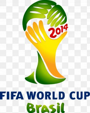 Football - 2014 FIFA World Cup 2018 World Cup 2010 FIFA World Cup 2006 FIFA World Cup Argentina National Football Team PNG