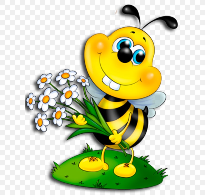 Bee Tuesday Morning Clip Art, PNG, 617x780px, United States, Art, Bee, Bumblebee, Butterfly Download Free