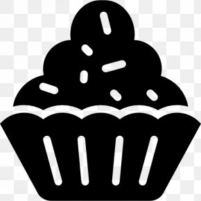 Cake - Frosting & Icing Cupcake Birthday Cake Muffin Clip Art PNG