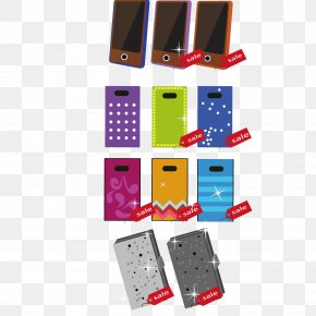Mobile Phone Accessories - Battery Charger Mobile Phone Accessories Google Images Smartphone PNG