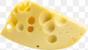 Cheese - Cheese Milk Clip Art PNG