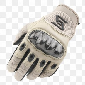 Tactical Gloves Full Finger - Cycling Glove Clothing Taobao Cut-resistant Gloves PNG