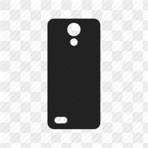 Case For Phone, Communication, Mobile, Telephone Icon - IPhone 6S Mobile Phone Accessories Telephone PNG