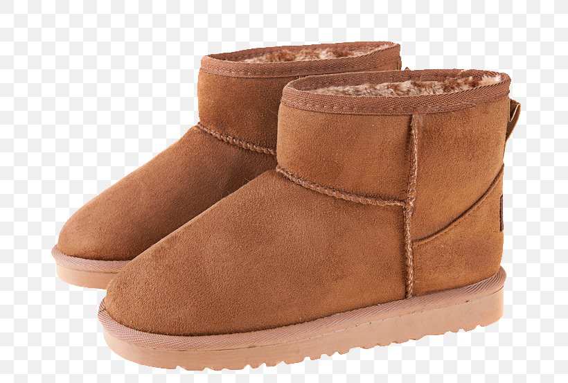 Snow Boot Shoe Slipper, PNG, 758x553px, Snow Boot, Boot, Brown, Dress Shoe, Espadrille Download Free