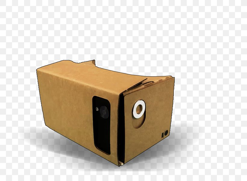 Virtual Reality Headset Oculus Rift Samsung Gear VR Head-mounted Display, PNG, 800x600px, Virtual Reality Headset, Android, Augmented Reality, Box, Cardboard Download Free