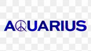 Aquarius - Television Show NBC Binge-watching Episode PNG