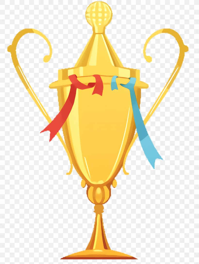 Trophy Cartoon Png 1496x1984px Trophy Ball Cartoon Gold Golf Download Free