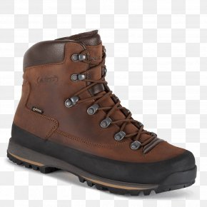 Hiking Boot - Footwear Shoe Hiking Boot Waterproofing Dress Boot PNG