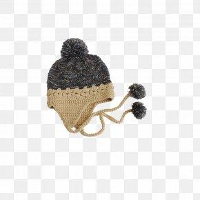 Hat - Hat Cap Designer PNG