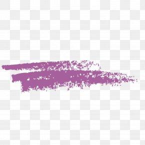 Vector Patterns Paintbrush Stroke Oil Painting Bar - Oil Painting Paintbrush Sidewalk Chalk PNG