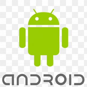 Android - Android Software Development Mobile Phones Desktop Wallpaper PNG